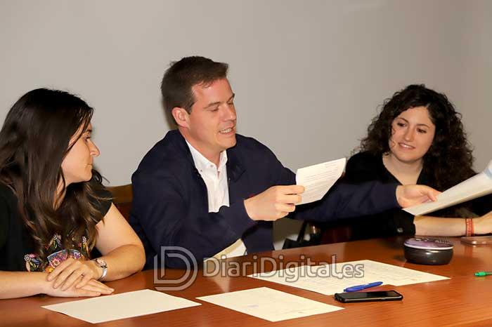 junta-local-falles-1-president-diaridigital.es