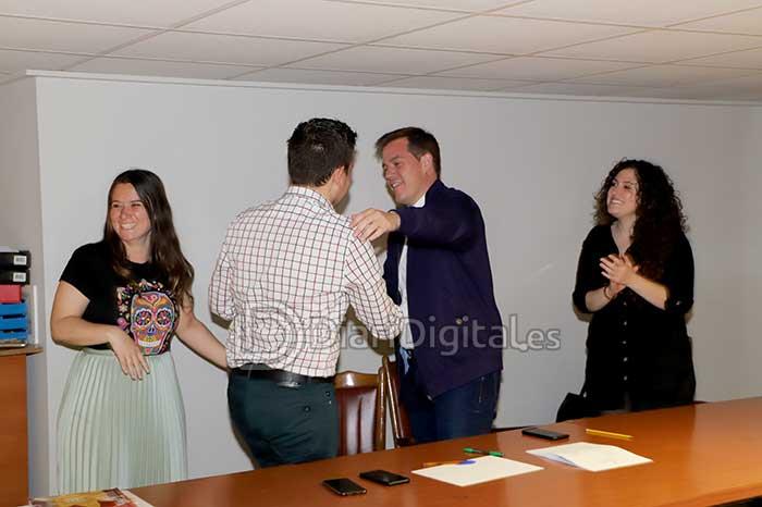 junta-local-falles-3-president-diaridigital.es