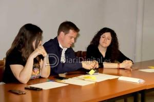 junta-local-falles-4-president-diaridigital.es