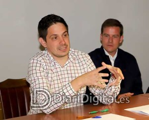 junta-local-falles-6-president-diaridigital.es