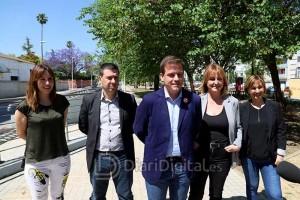 parquing-corts-valencianes3-diaridigital.es