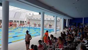 piscina-xativa-2-diaridigital.es