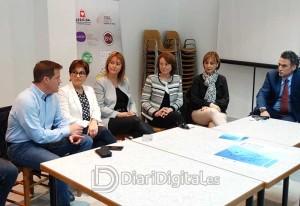 reunio-empresaris-comercs-diaridigital.es