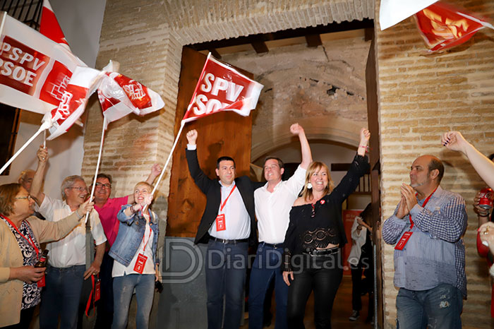 roger-resultado-elecciones-3-diaridigital.es