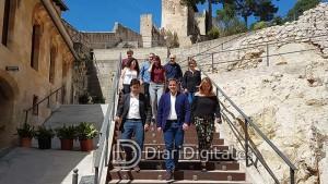 socialista-en-el-castillo-diaridigital.es2
