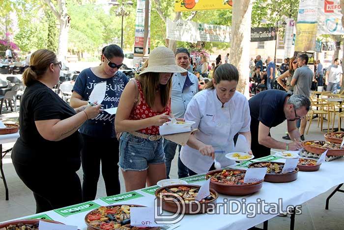Adexa-arroz-al-horno-10-diaridigital.es