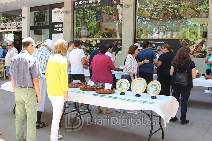 Adexa-arroz-al-horno-12-diaridigital.es
