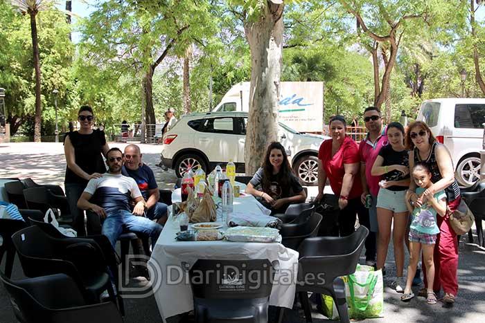 Adexa-arroz-al-horno-14-diaridigital.es