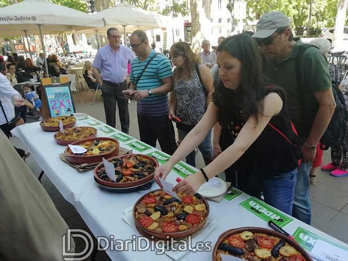 Adexa-arroz-al-horno-6-diaridigital.es
