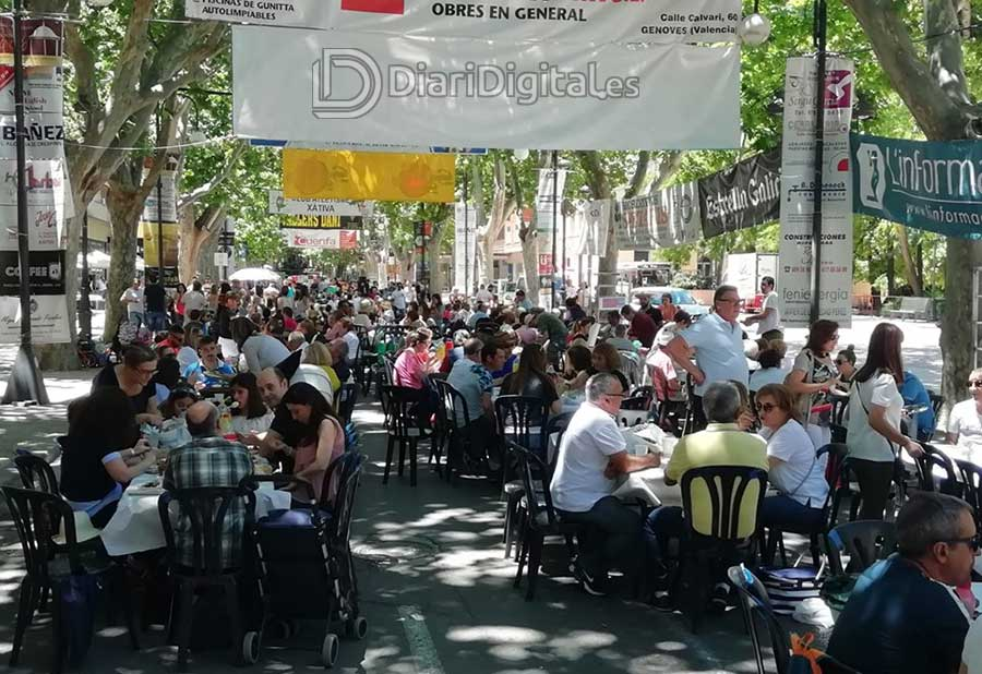 Adexa-arroz-al-horno-7-diaridigital.es