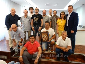 Equip-futbol-ACOFEM-13-diaridigital.es