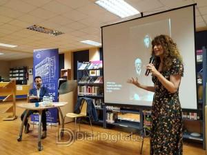 biblioteca-xativa-2-diaridigital.es