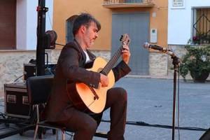 cor-guitarrista--Rafael-Serrallet-2