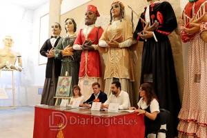corpus-presentacio-4-diaridigital.es
