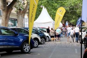 feria-coches-adexa-4-diaridigital.es