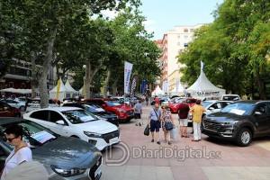 feria-coches-adexa-6-diaridigital.es