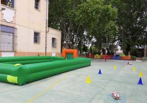futbol-hinchable-ciutat-de-xativa2