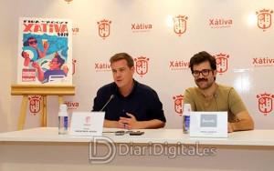 presentacio-cartell-fira-2019-3-diaridigital.es