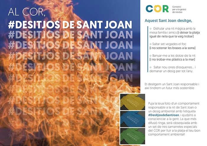 sant-joan-cor