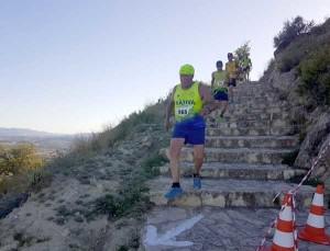 trail-la-llosa--ajos-1