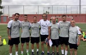 Campus-Arias-futbol-(8)