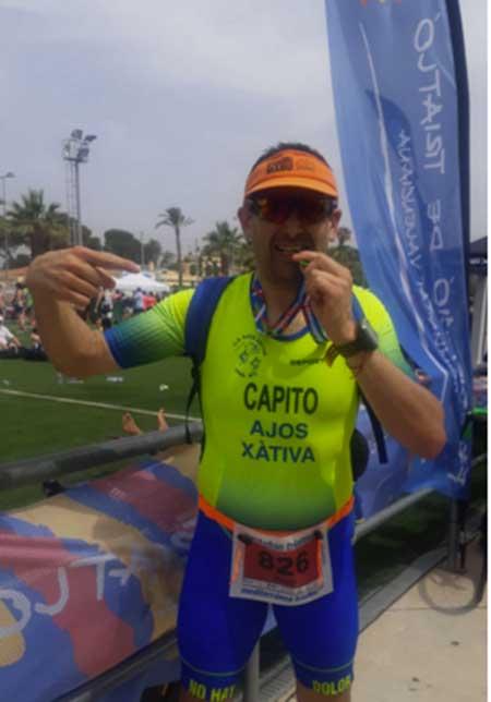 Club-Ajos--Triatlon-Castellon3