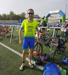 Club-ajos-Triatlon-Castellon-2
