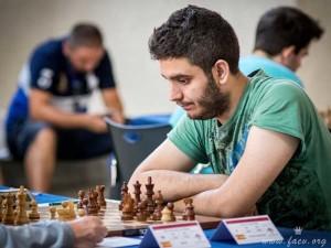 Pablo-Cruz-Lledo-escacs