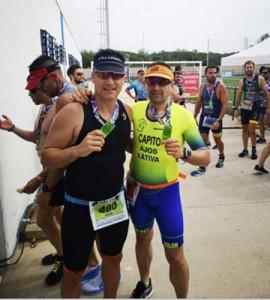 club-ajos-Triatlon-Castellon