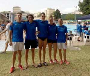 club-natacio--valencia-13-7-19-(1)