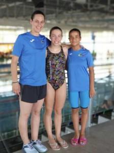 club-natacio-xativa-castellon