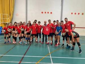 deportistas-clinic-voleibol