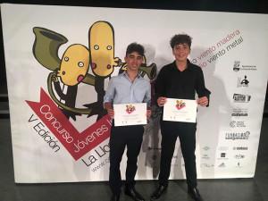 guanyadors-metall-joves-interprets