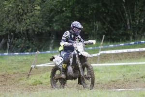 motos-femenino-2
