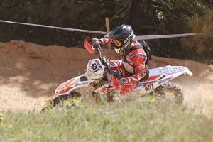 motos-femenino-3