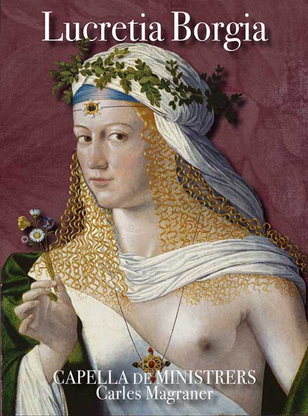 Lucretia-Borgia.portada
