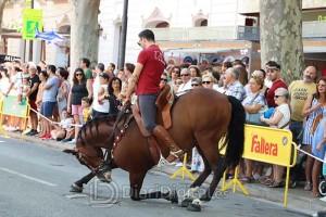 desfile-caballo-2-diaridigital.es