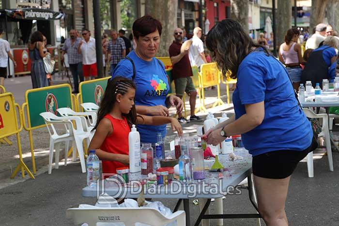 dia-sense-soroll-2-diaridigital.es