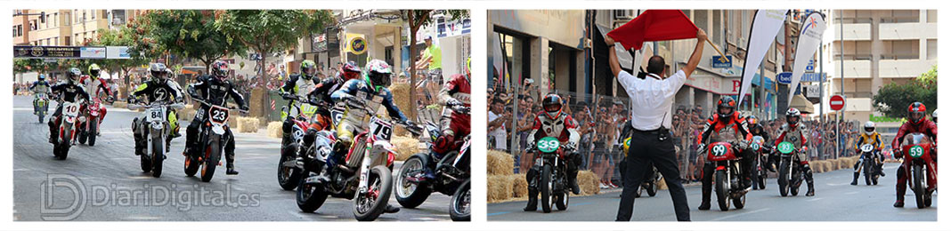 foto-extra-carrera-de-motos
