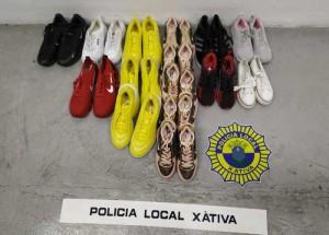 material-incautado-ilegal-2