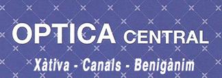 optica-central-1