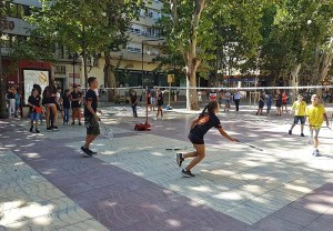 badminton-mig-any-faller