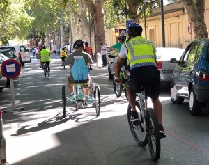 bicicletada-xativa-3