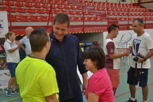 campus-badminton-inclusiu