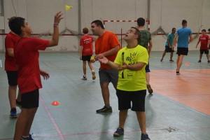 campus-inclusiu-badminton