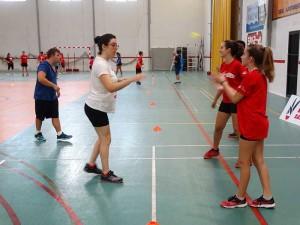 campus.inclusiu-badminton-2