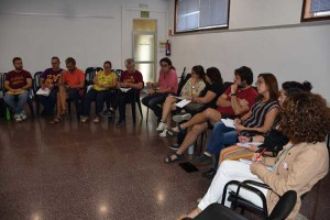 escola-valenciana-3