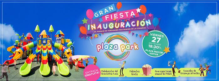 parque-plaza-mayor-3