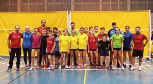 ConcentracionElCampello-badminton