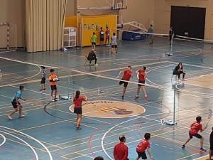 badminton-el-campello